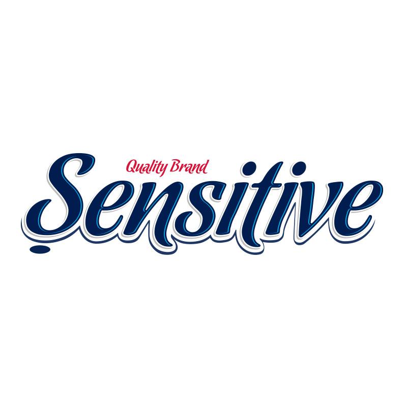 Sensitive Paper